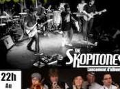 SKOPITONES 2011 Cercle