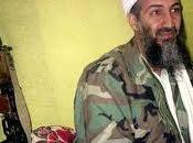 laden: wanted....dead!