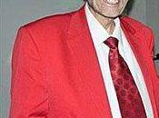 Hommage Patrick Roy, parlementaire atypique plein d'espoir