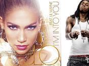 Cadre paradisiaque pour dernière vidéo Jennifer Lopez
