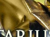[myth cloth] Sagittarius first cloth