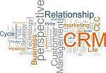 CRM, mais pourquoi