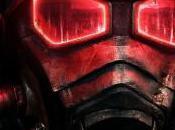 Trois nouveaux pour Fallout Vegas