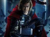Thor: l'avant-première Angeles