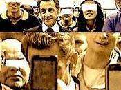 Gravelines, Sarkozy flatte ouvriers contre écolos