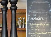 Velvet Bistrot Antoine restaurant préféré Jules