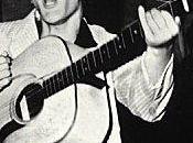 #0002 Elvis Presley (1956)
