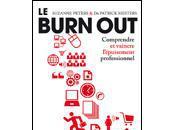 Génération burn-out