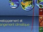 Développement Changement Climatique Rapport 2010 Banque Mondiale