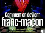 [Spiritualités Traditions] obsessions maçonniques l'Express Acrimed Action Critique Médias