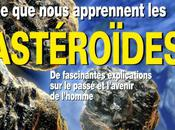 L'essentiel science n°11 Sept/novembre 2010