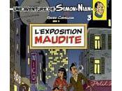 Sélection Albums semaine 2011 (3/4)
