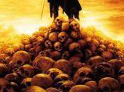 Conan Barbarian: bande annonce officielle