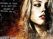 [Film] Boys love Mandy Lane