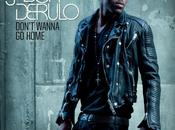 Jason Derulo Don't Wanna Home
