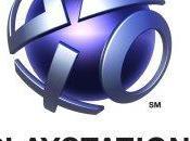 Sony révèle informations piratage réseau