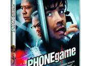 [Achat] Phone Game