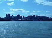 Conseils pour trouver emploi Montréal…et ailleurs!