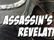 [news] assassin's creed revelations officialisé