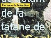 godillots Gogh