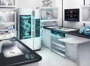 Smart Life avec Appliances
