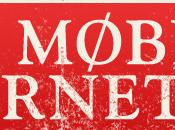 MobileVikings ajoute nouveau plan tarifaire (recharge) diminue prix roaming
