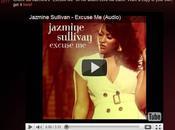 Jazmine Sullivan choisit Excuse