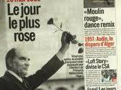 mai, section Parti Socialiste Fontenay-sous-Bois organise soirée politique festive autour