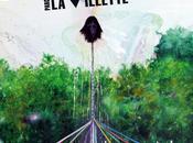 Festival Villette Sonique 2011 mai–1er juin)