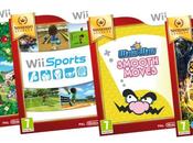 bonnes affaires Nintendo prix doux