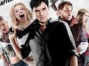 LESBIAN VAMPIRE KILLERS Phil Claydon (2009)