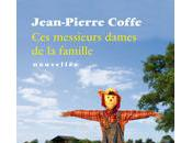 JEAN PIERRE COFFE Frequence Plus