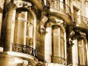 Blanche l'Hôtel Choudens vendu promoteur immoblier