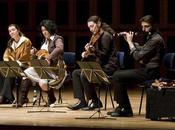 Charly-sur-Marne concert dans cadre festival