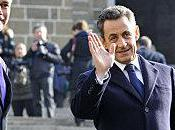 Déclaration Laurent Wauquiez bénéficiaires sont fainéants mais bien victimes politique