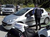Bouches-du-Rhône (13) Sécurité routière faut stopper l'hémoragie
