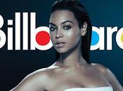 Beyoncé recevoir Billboard Millennium Award