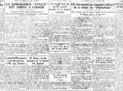 George Orwell journaliste pays journaux qu'il mérite