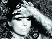 Björk: Biophilia World Premiere Info site officiel Björk...