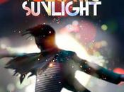 Saul Williams Volcanic Sunlight (2011)