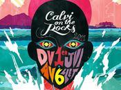 Calvi rocks 2011