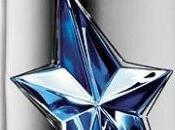 parfum l'on présente plus… (Concours Inside)