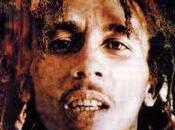 Marley l'Africain