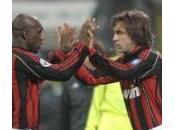 Mourir pour renaitre l'histoire vie… L'histoire Milan