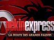 Résumé rien tronqué Pékin Express