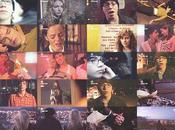 """Musique """"Wild World"""" Skins Cast (2007)"""