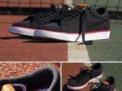 Nike Tennis Classic Quickstrike Vintage Clay Pack