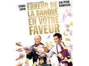 Erreur banque votre faveur (2008)