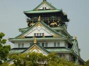Kansai-Osaka