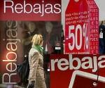 Guide SOLDES ESPAGNE BARCELONE
